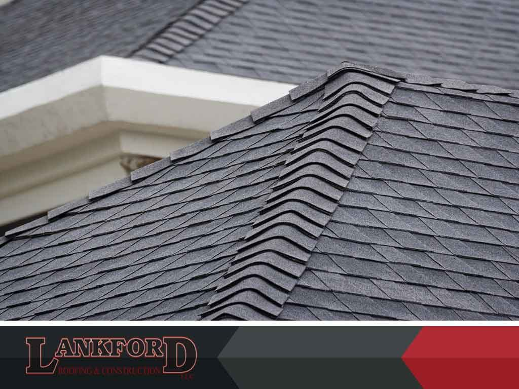 Roofing Problems That Affect Old Asphalt Shingles